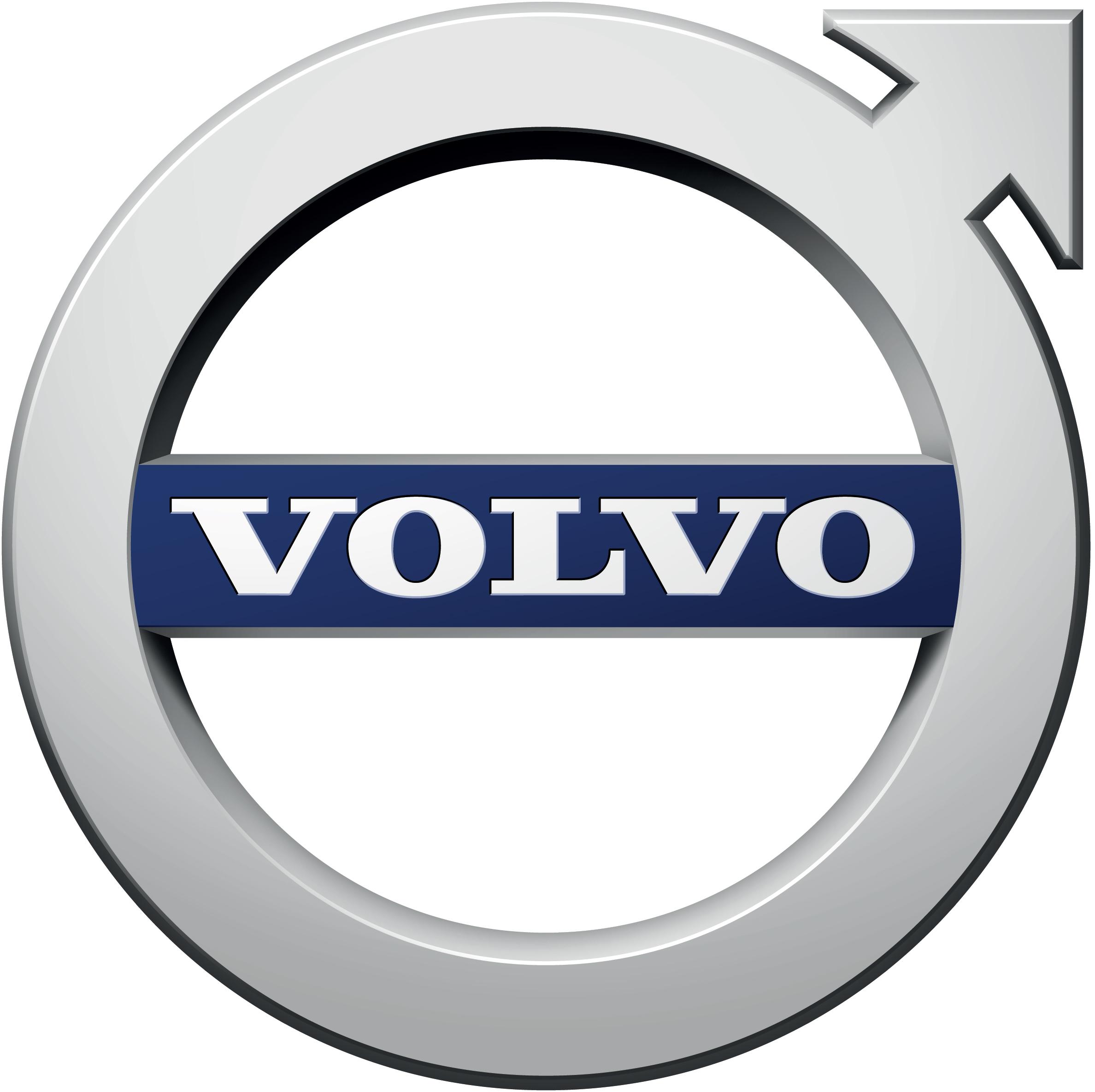 151241_Volvo_Logos_-_Iron_Mark_RGB_2014.jpg