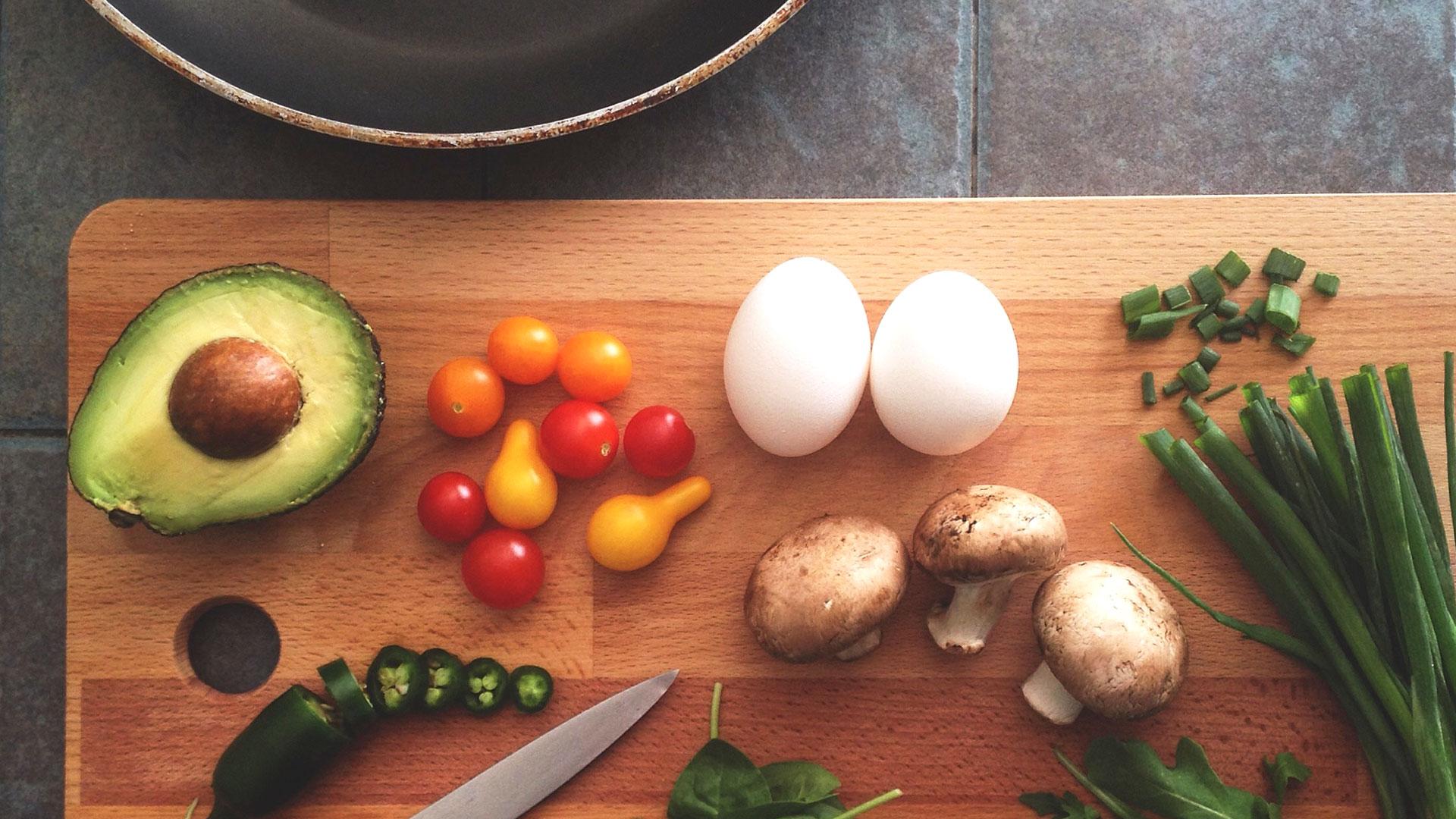 Simon-Farrar-Cooking-Healthy.jpg