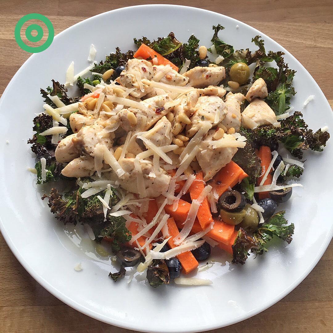 kale chicken salad.jpg
