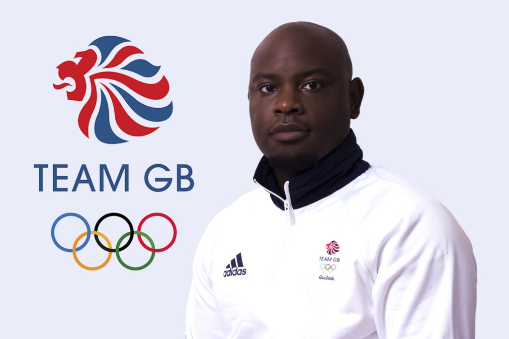 James-Davies-Team-GB-2016-off-white-1-1024x683.jpg