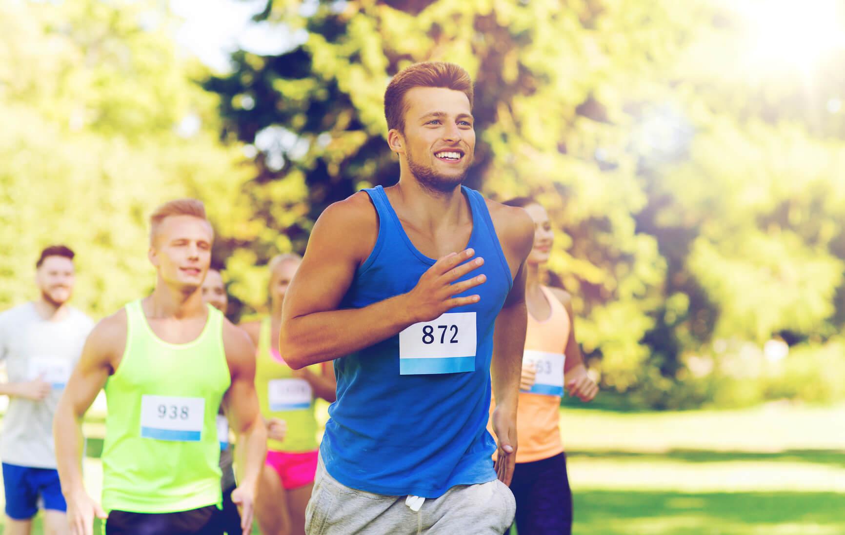 Rising Health Running Coaching.jpg