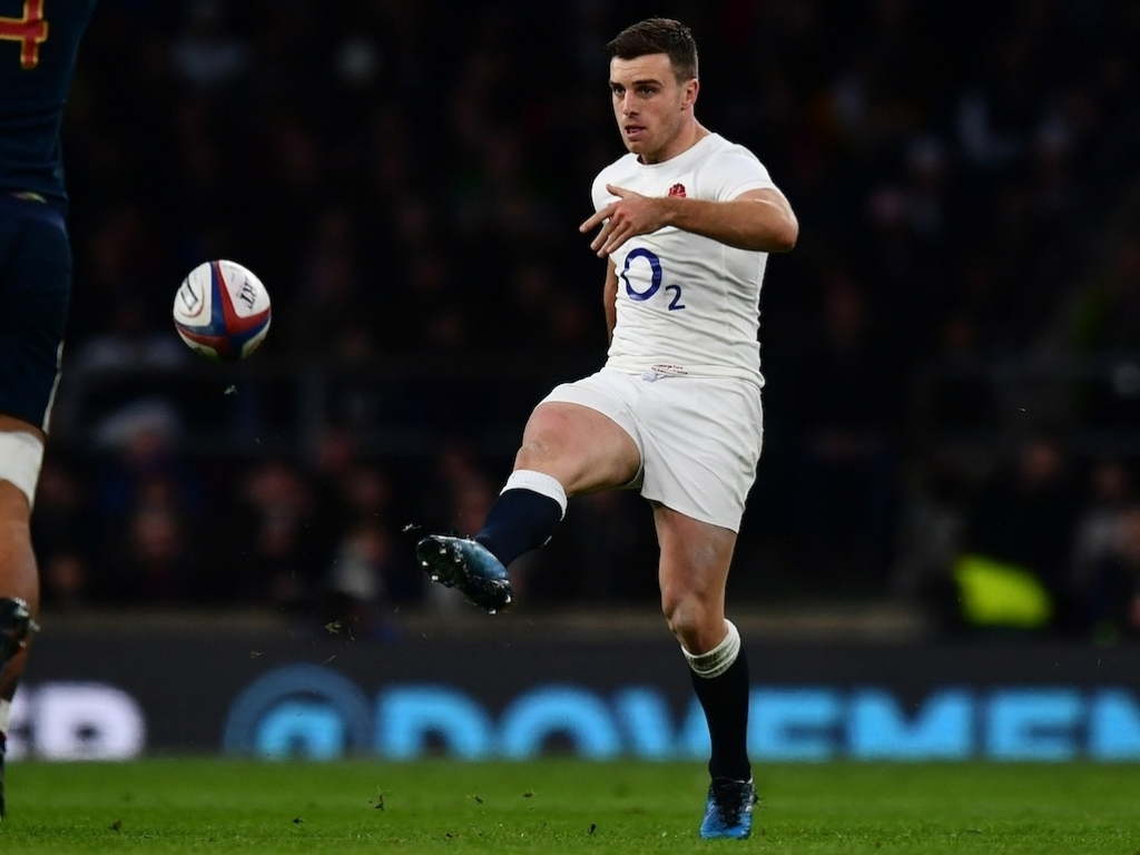 George Ford England Union Player kicking .jpg