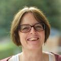 Sue Steel   Events Bookings & Volunteer Teams