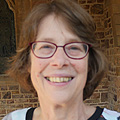 Rosemary Johnson   Newcomers
