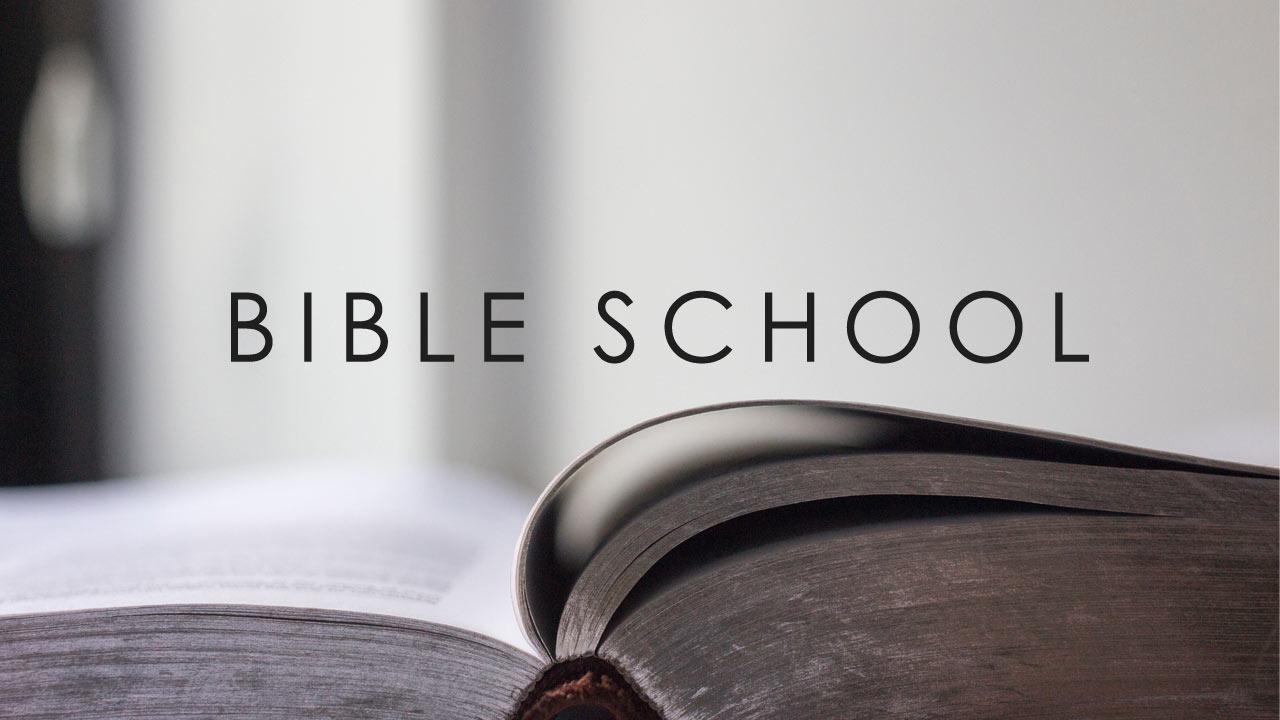 BibleSchool.jpg
