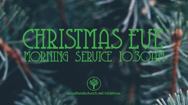 ChristmasSlides_Eve.png