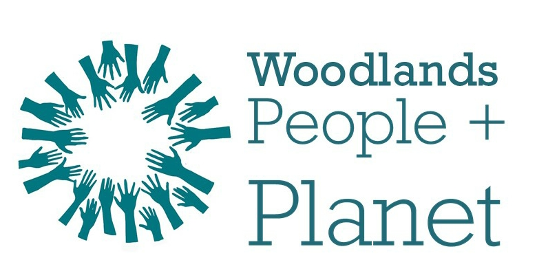 People and Planet logo.jpg