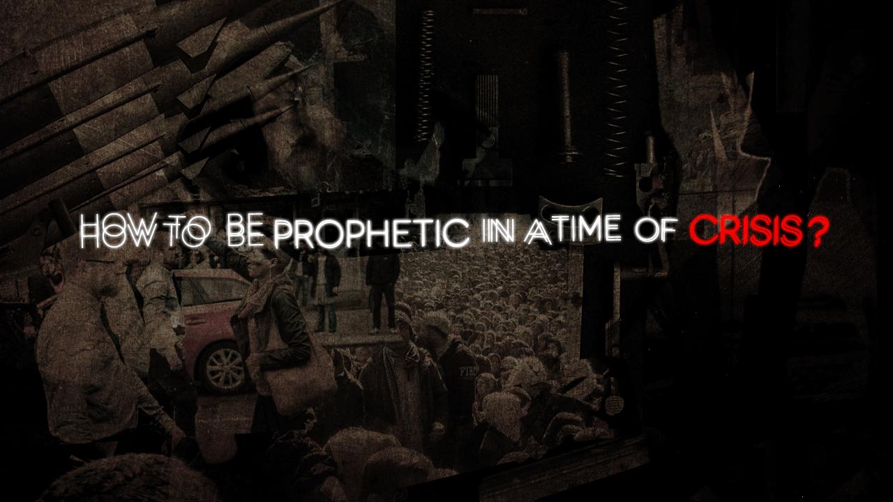 prophetictimeofcrisis.png