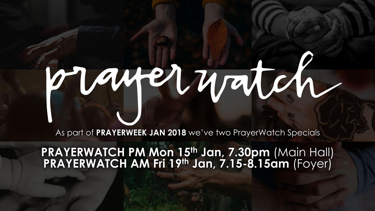 PrayerWatchSpecials.png