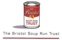 content_BSRT_Logo.jpg