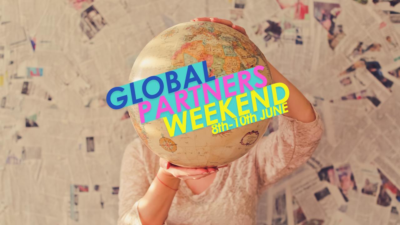 GlobalPartners.png
