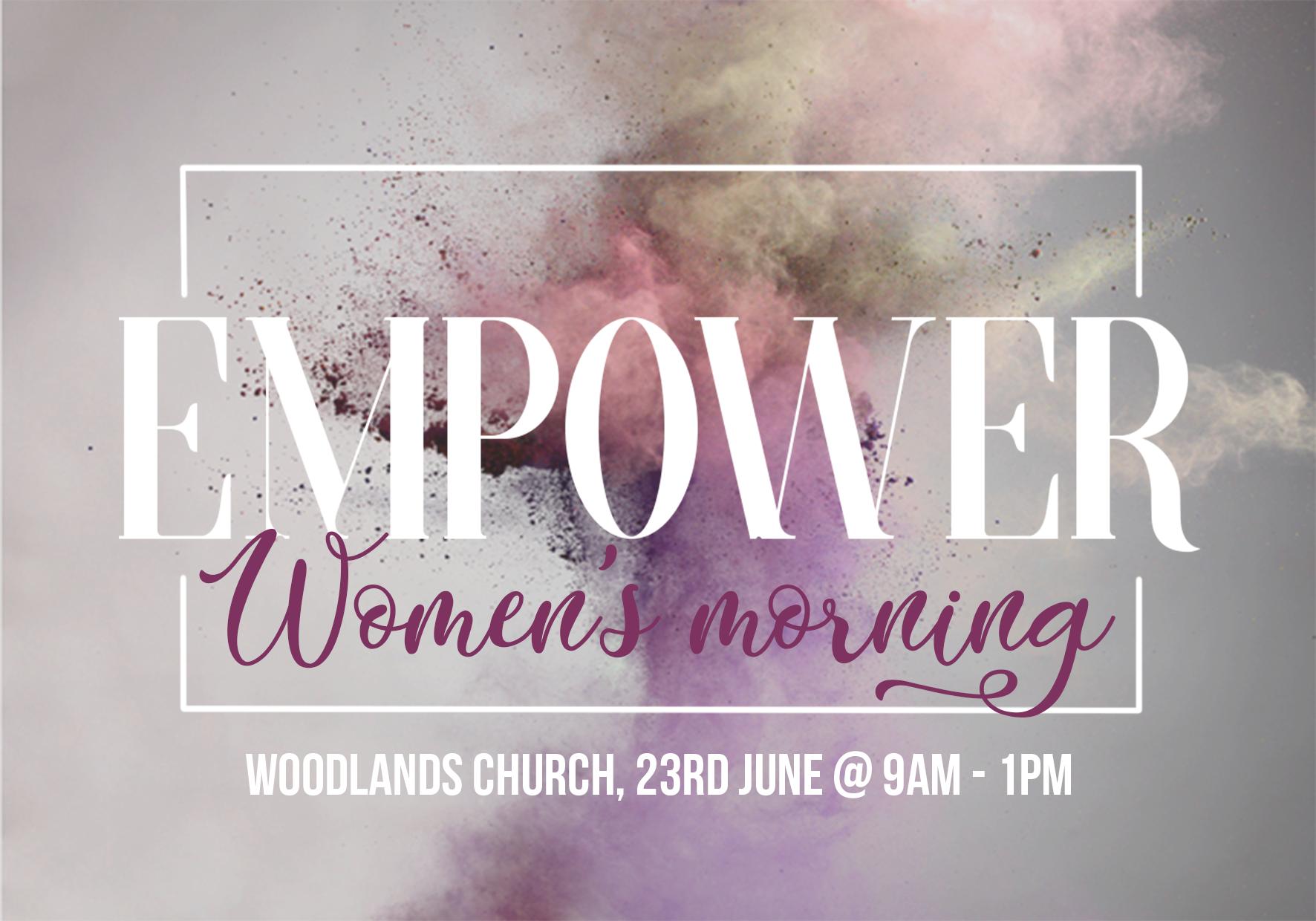 empower_womensmorning.png