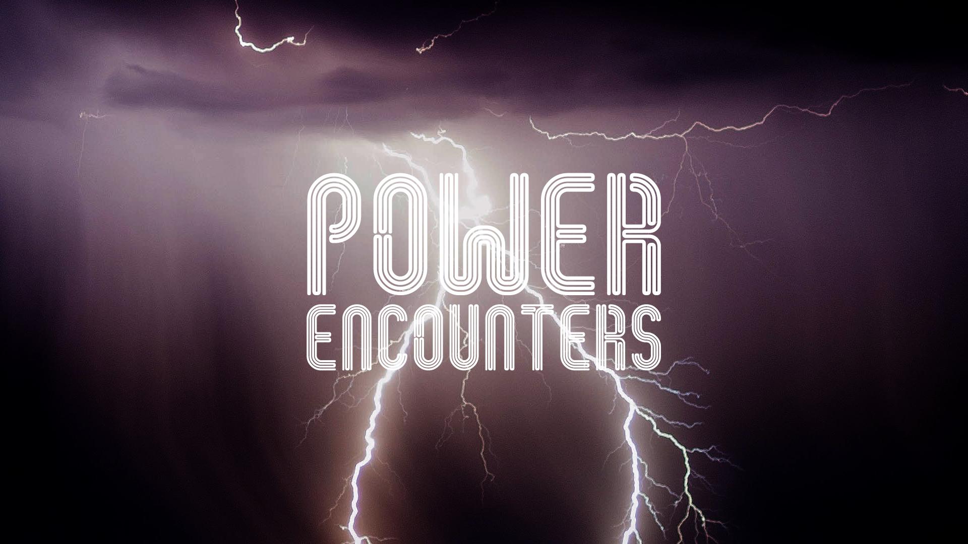 powerencounters.jpg