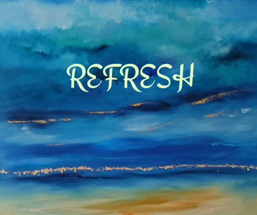 refresh womens conf.png