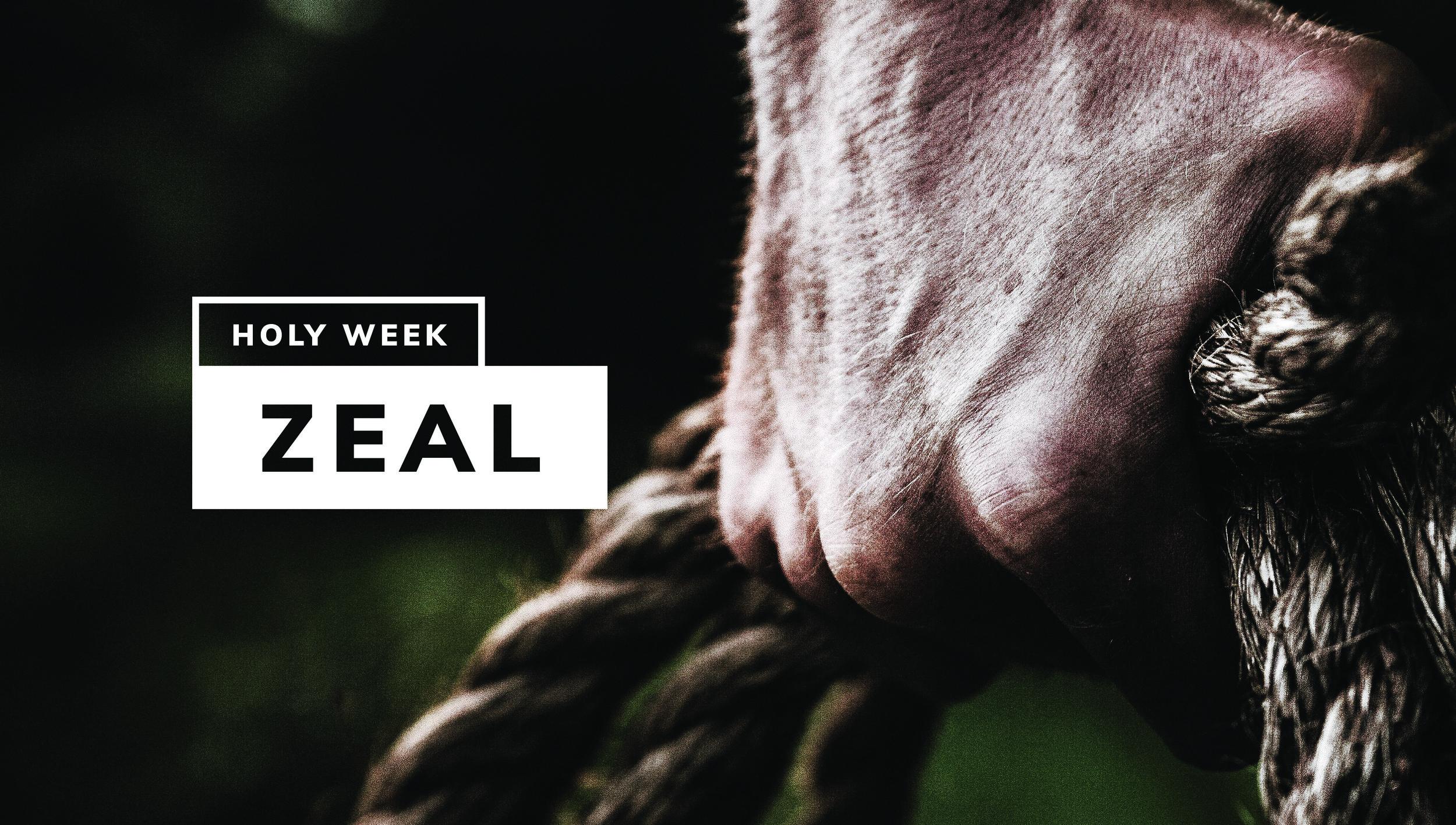 Holy Week series-01 2.jpg