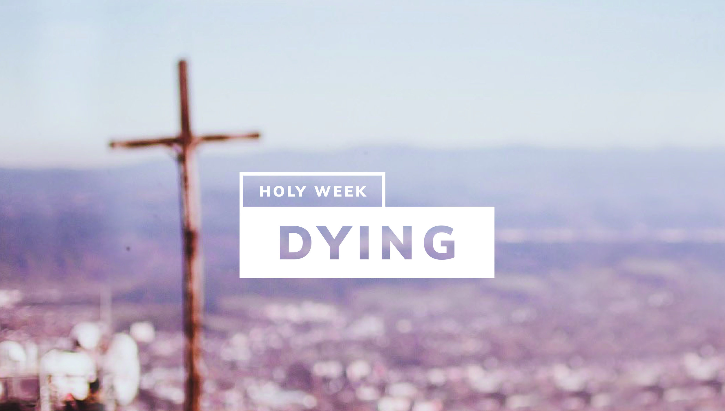 Holy Week series-09.jpg