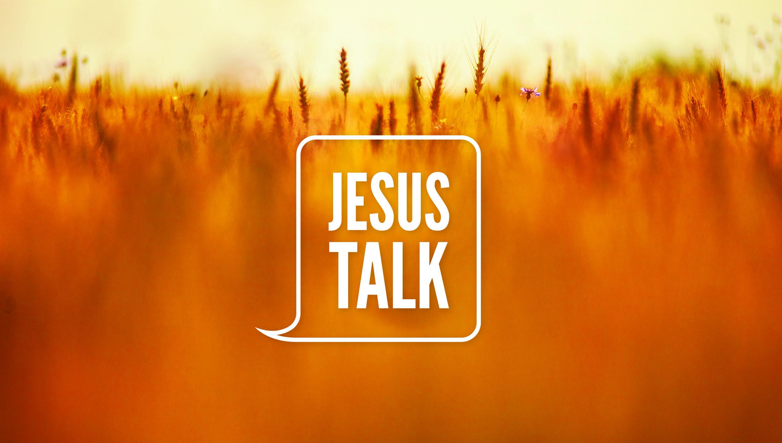 Jesus Talk-01.jpg
