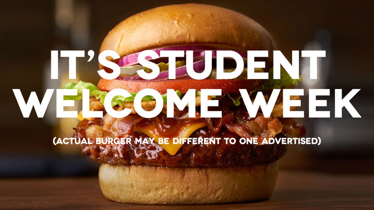 Burger image.jpg