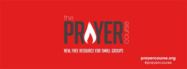 prayer course banner 640.jpg