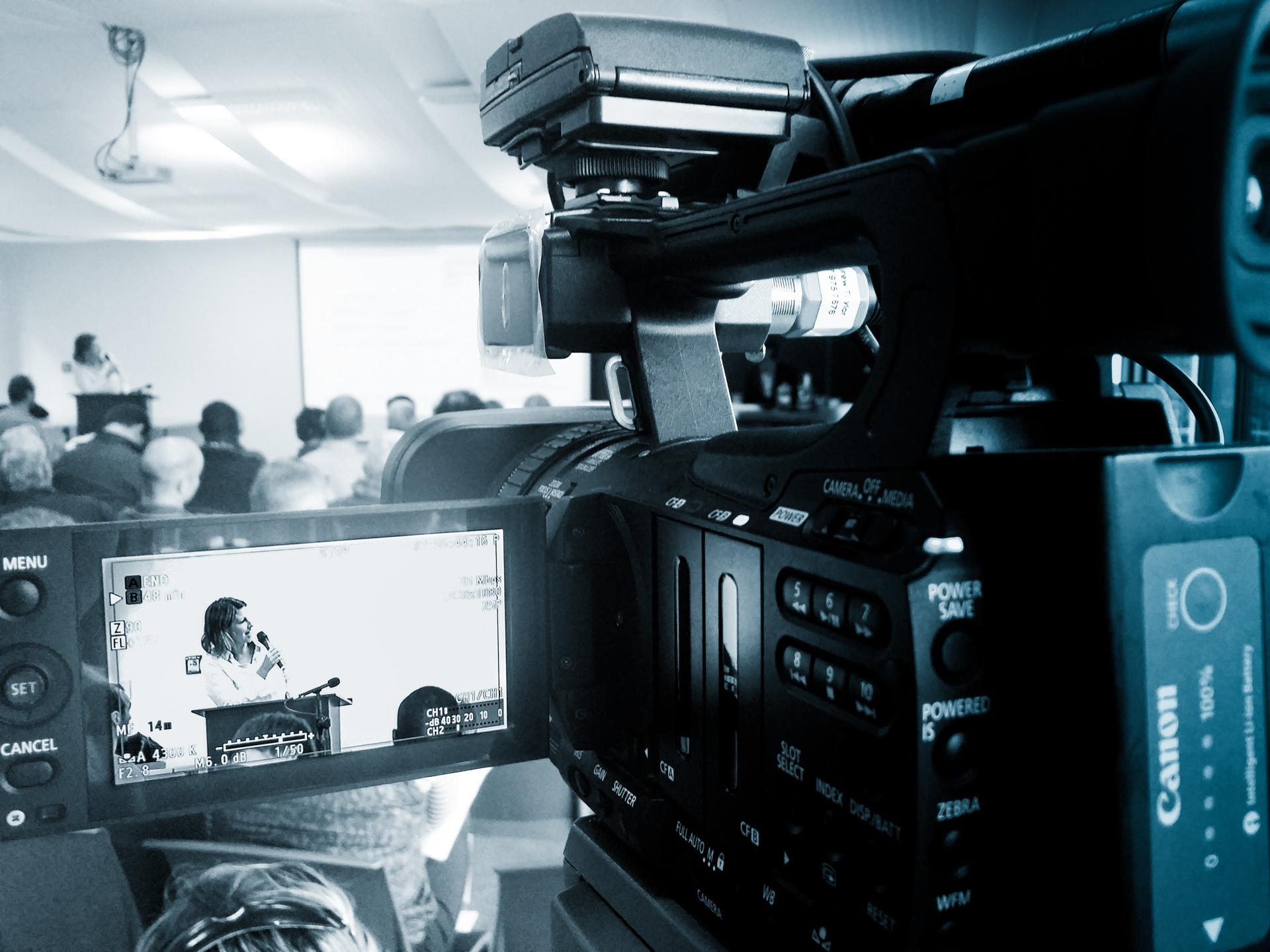 Event Video Camera Zespri.jpg