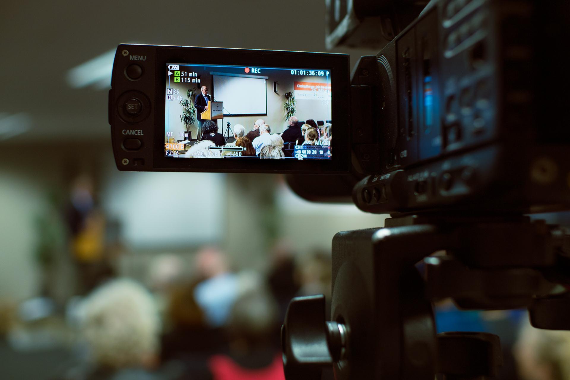 Event Video Camera CTG.jpg