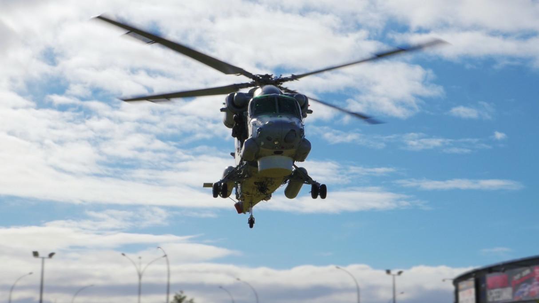 Event Video Tauranga Helicopter.jpg