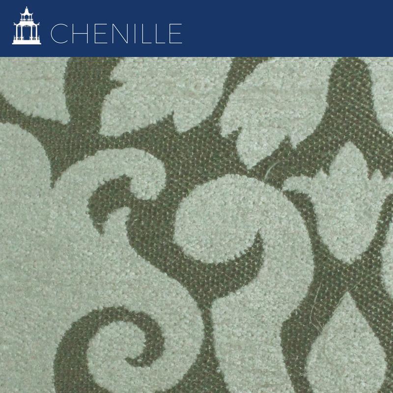 Blu_Knight_Decor_Textile_Chenille.jpg