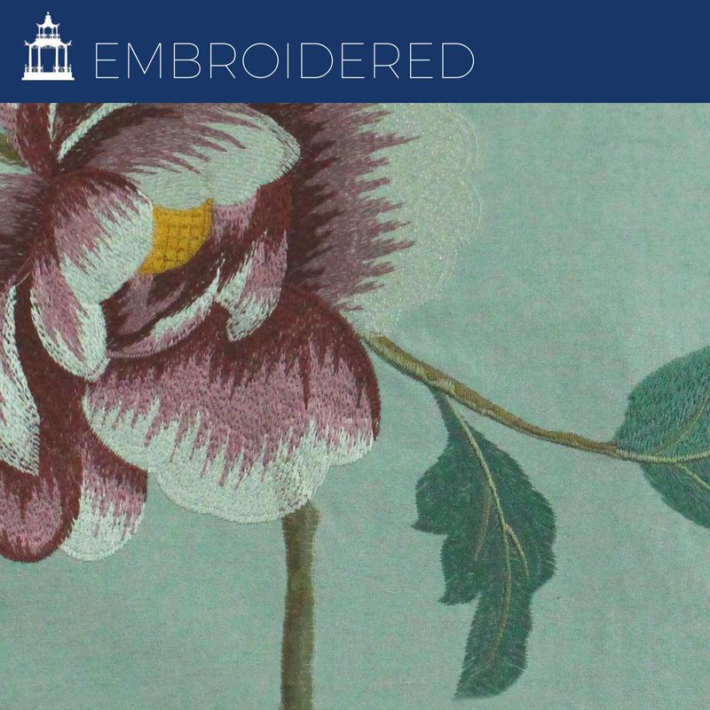 Blu_Knight_Decor_Textile_Embroidered.jpg