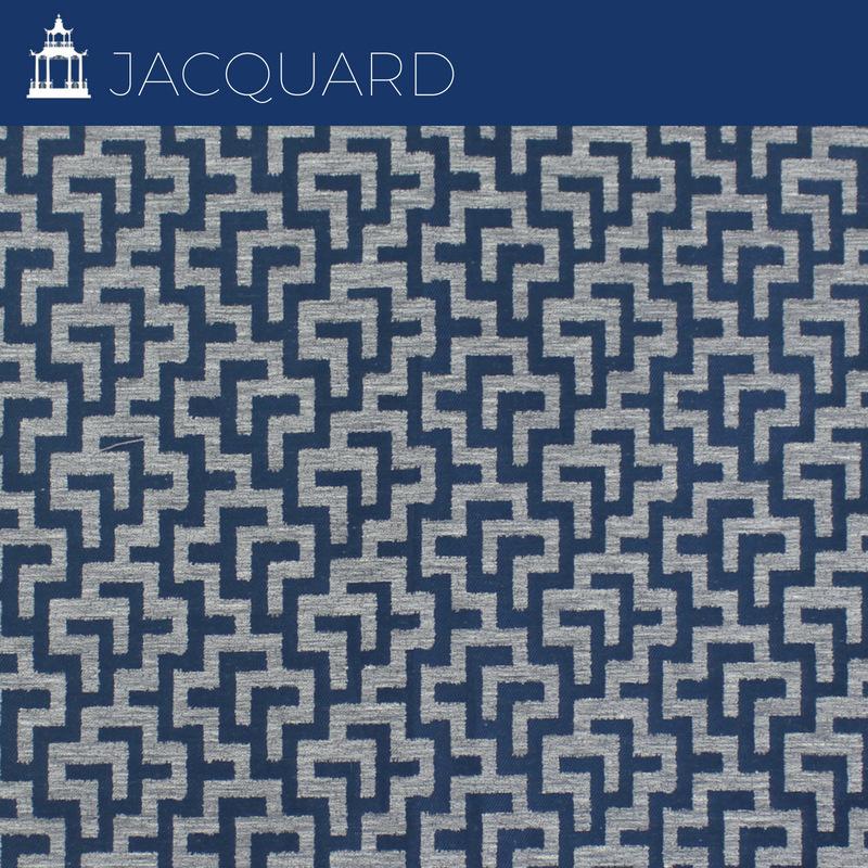 Blu_Knight_Decor_Textile_Jacquard.jpg