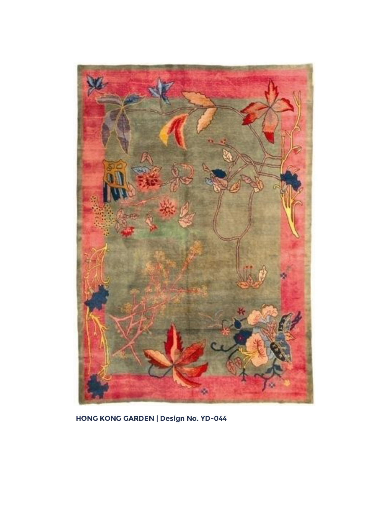Hand_Knotted_CC_1905_2.jpg