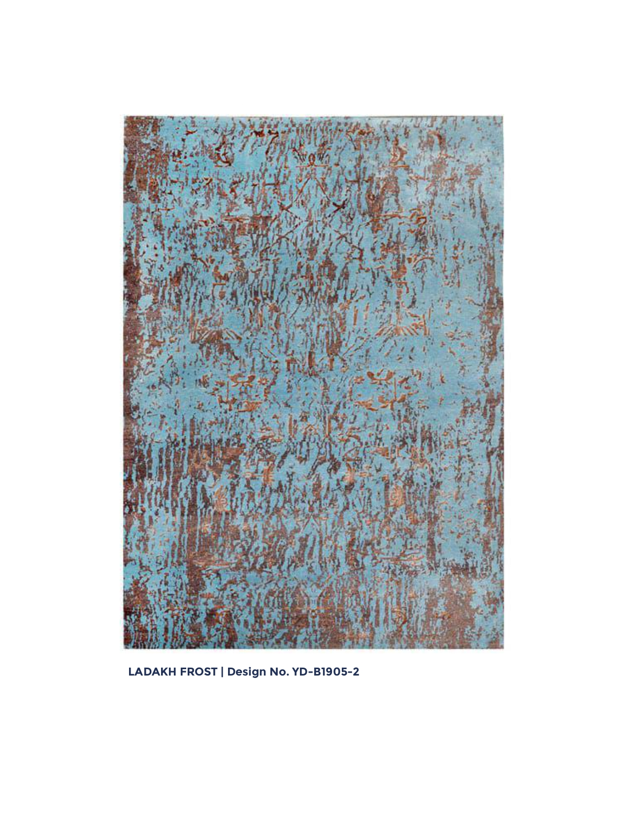 Hand_Knotted_CC_1905_8.jpg