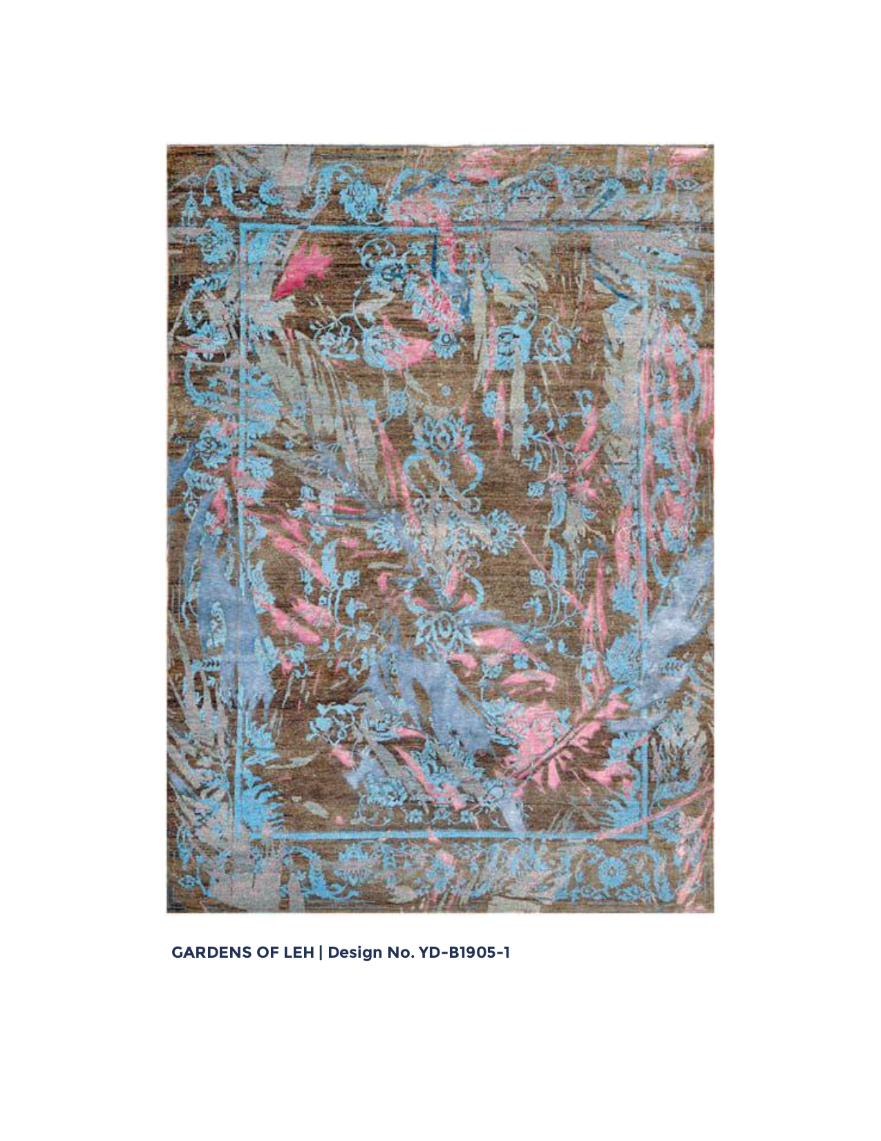 Hand_Knotted_CC_1905_7.jpg