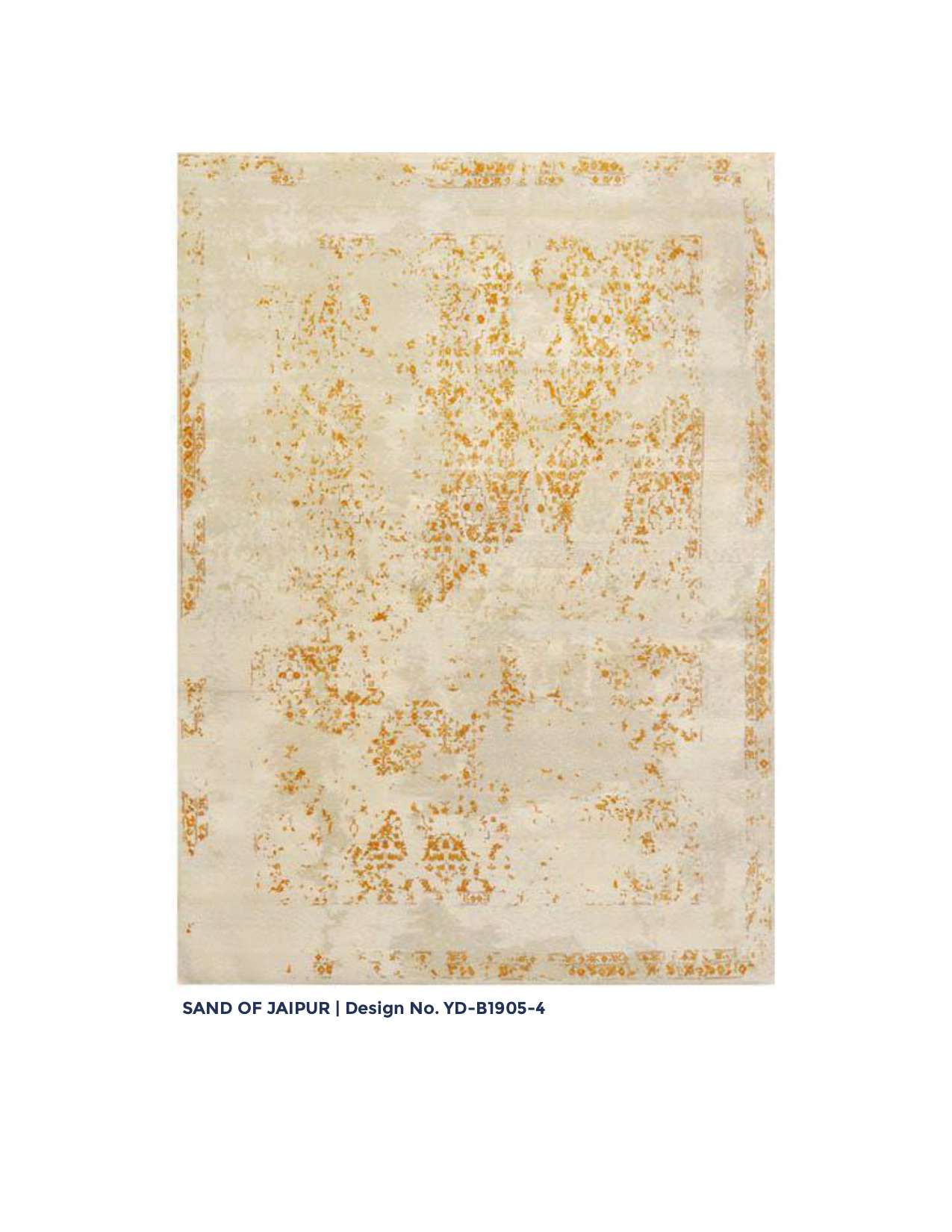 Hand_Knotted_CC_1905_9.jpg