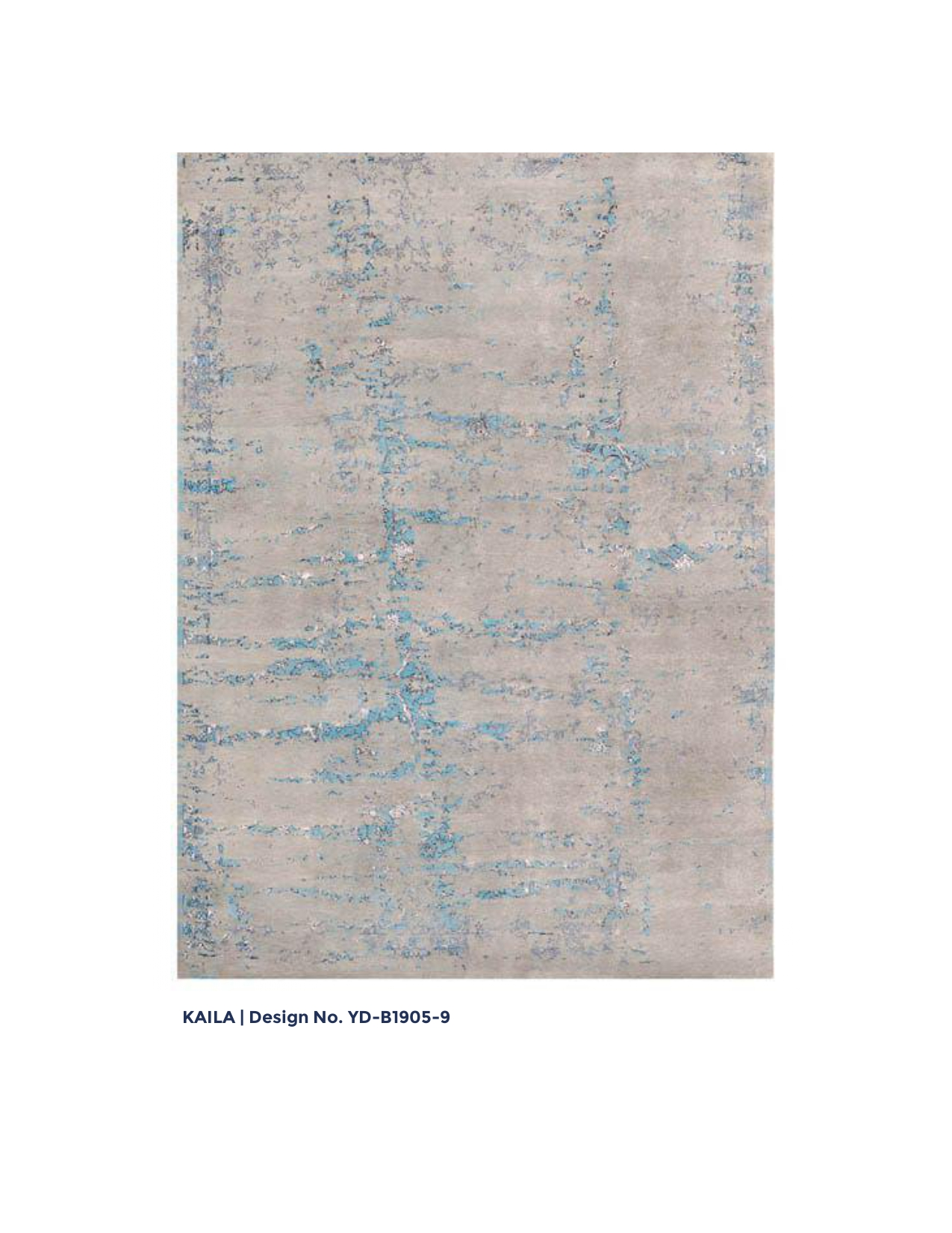 Hand_Knotted_CC_1905_14.jpg