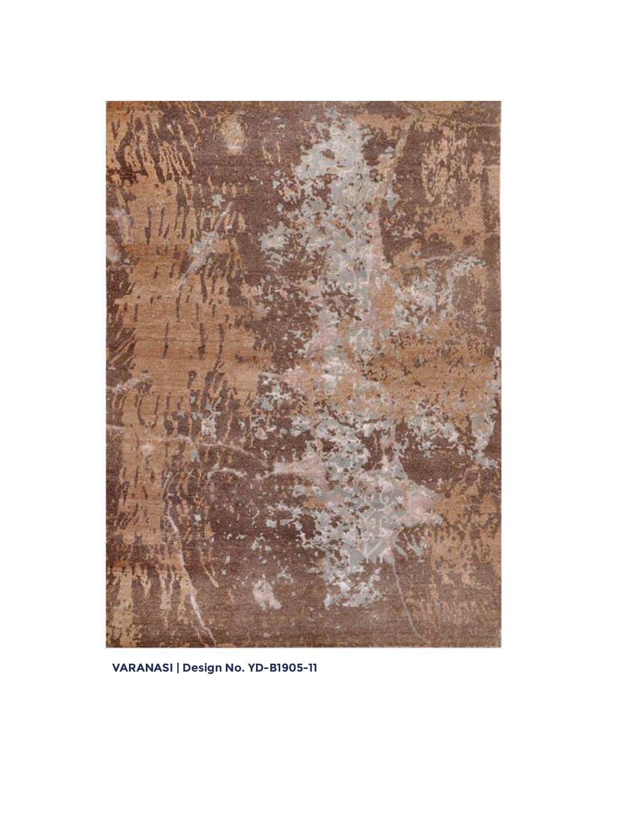 Hand_Knotted_CC_1905_16.jpg