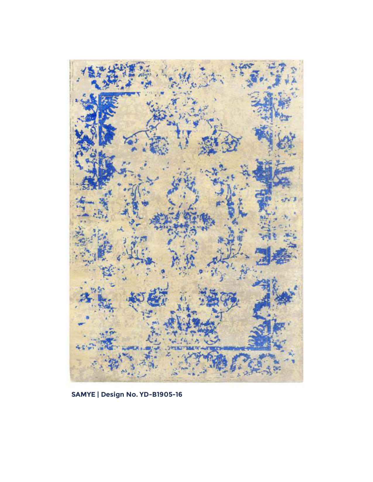 Hand_Knotted_CC_1905_21.jpg
