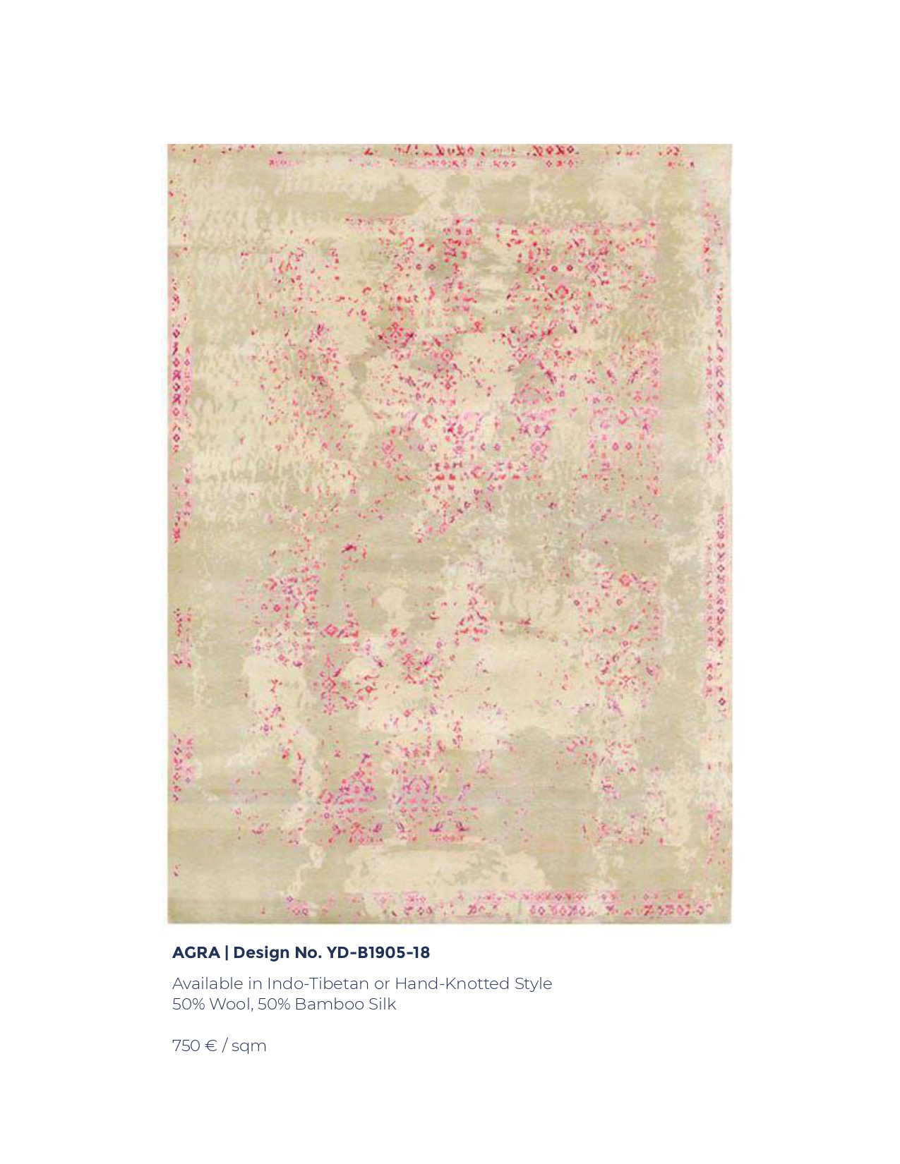 Hand_Knotted_CC_1905_23.jpg