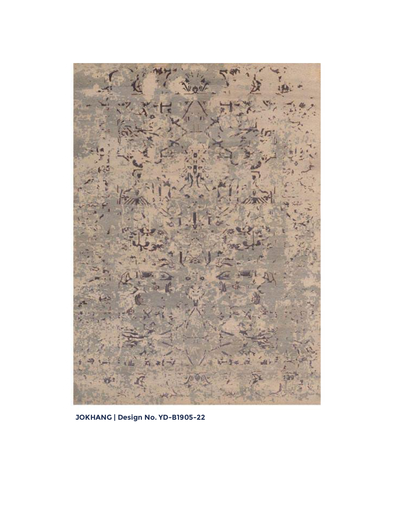 Hand_Knotted_CC_1905_27.jpg
