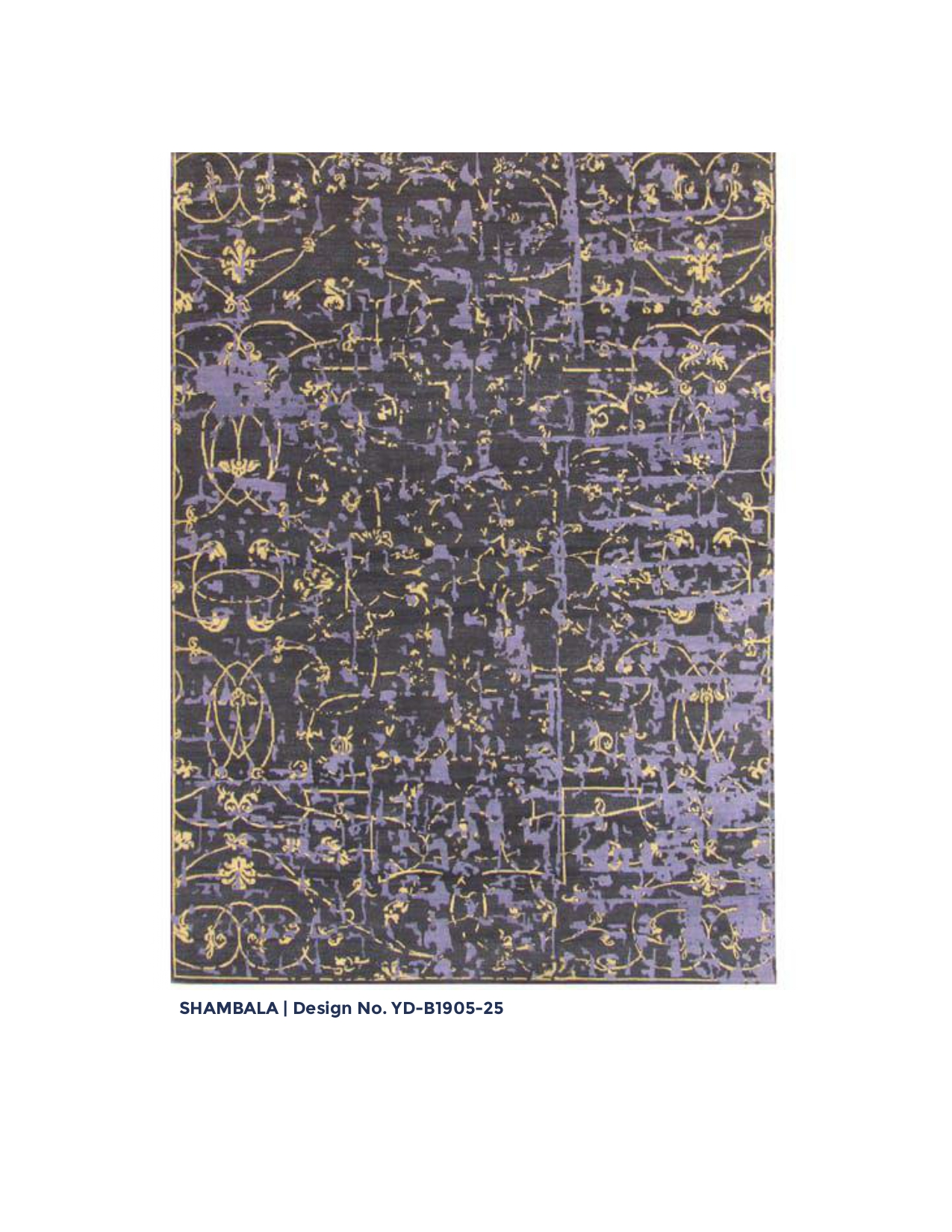 Hand_Knotted_CC_1905_30.jpg