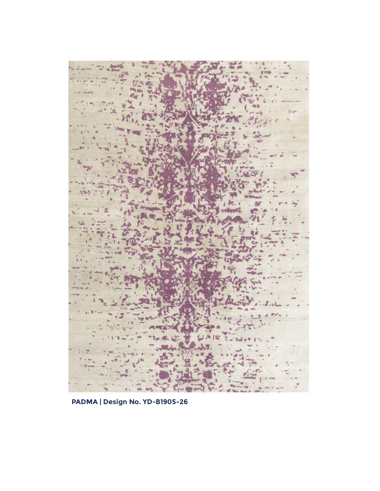 Hand_Knotted_CC_1905_31.jpg