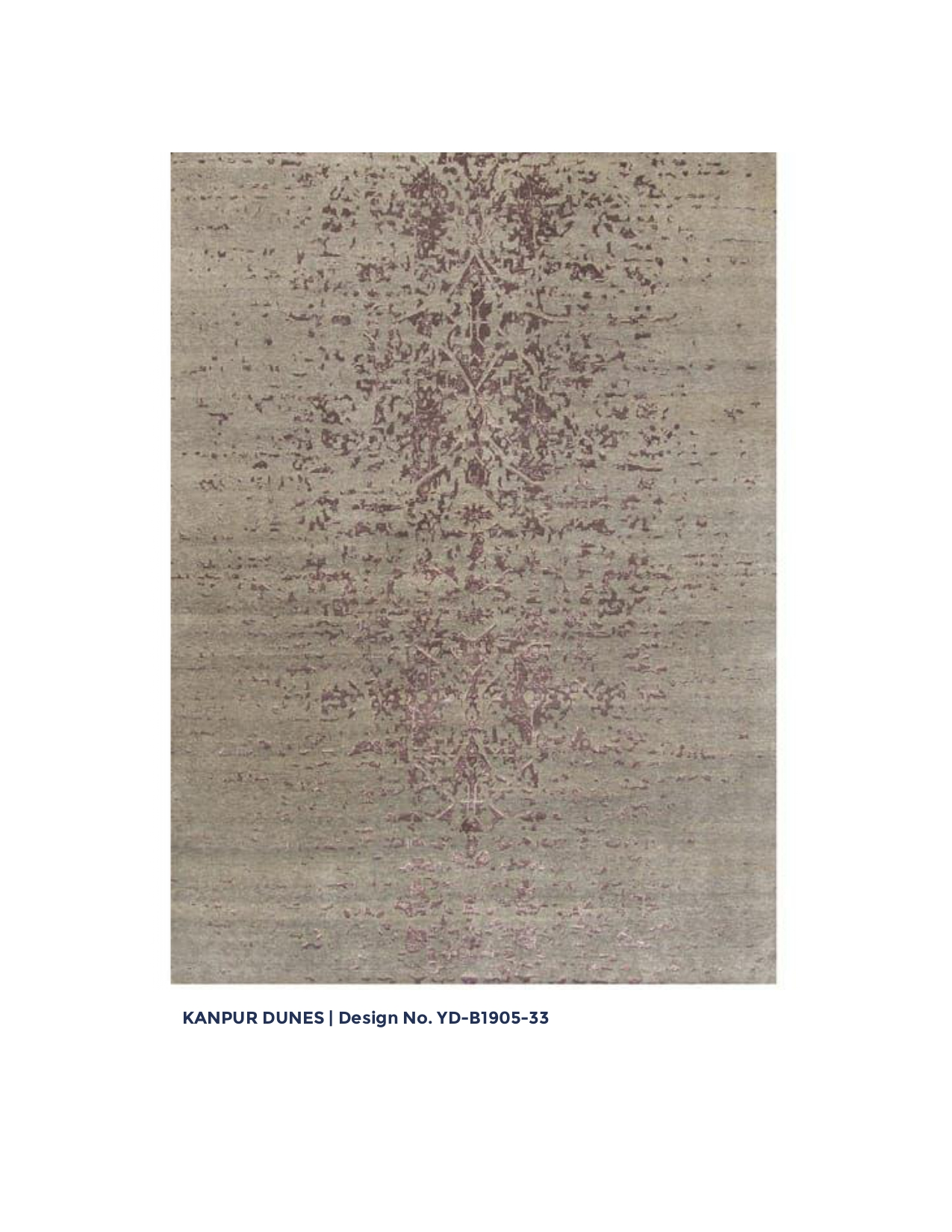 Hand_Knotted_CC_1905_38.jpg