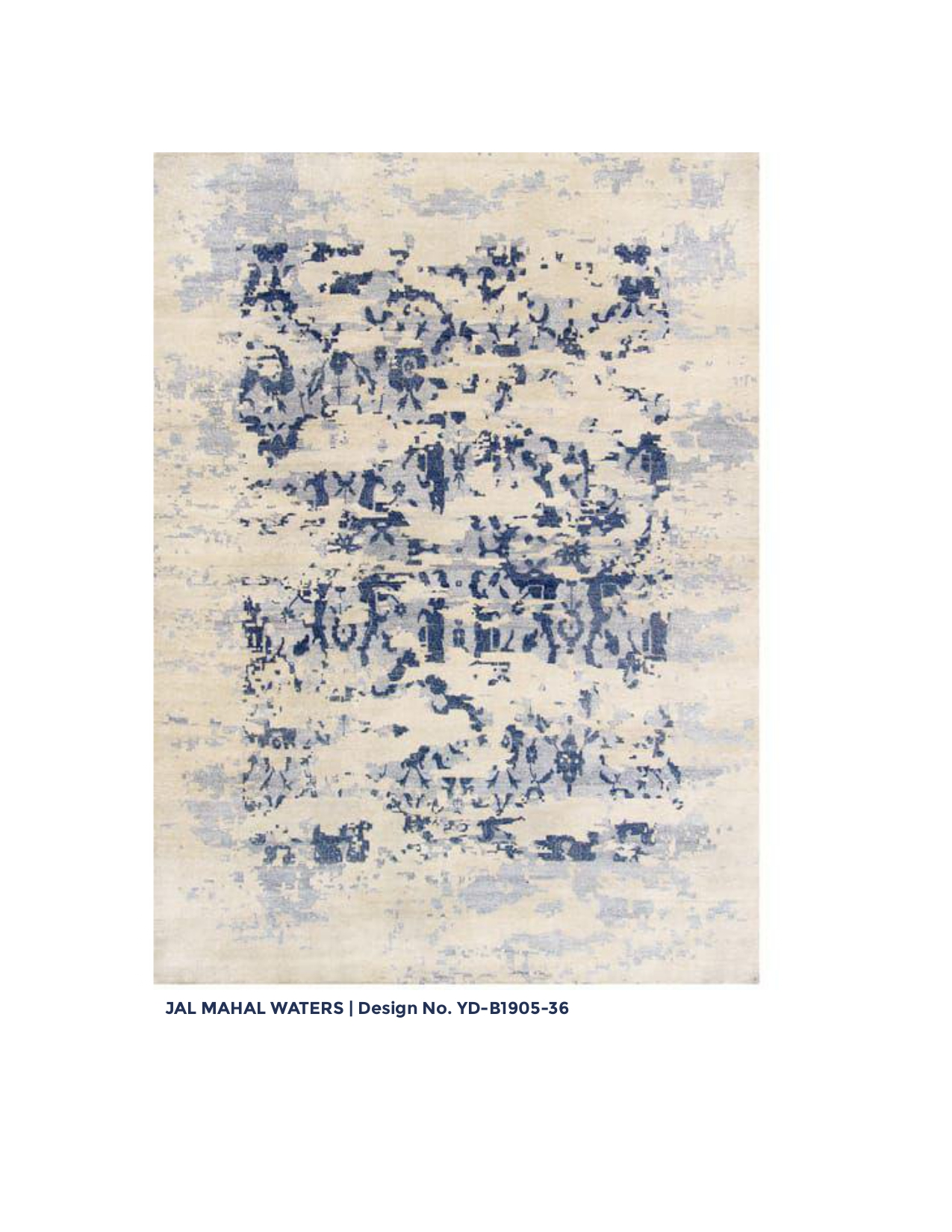 Hand_Knotted_CC_1905_40.jpg