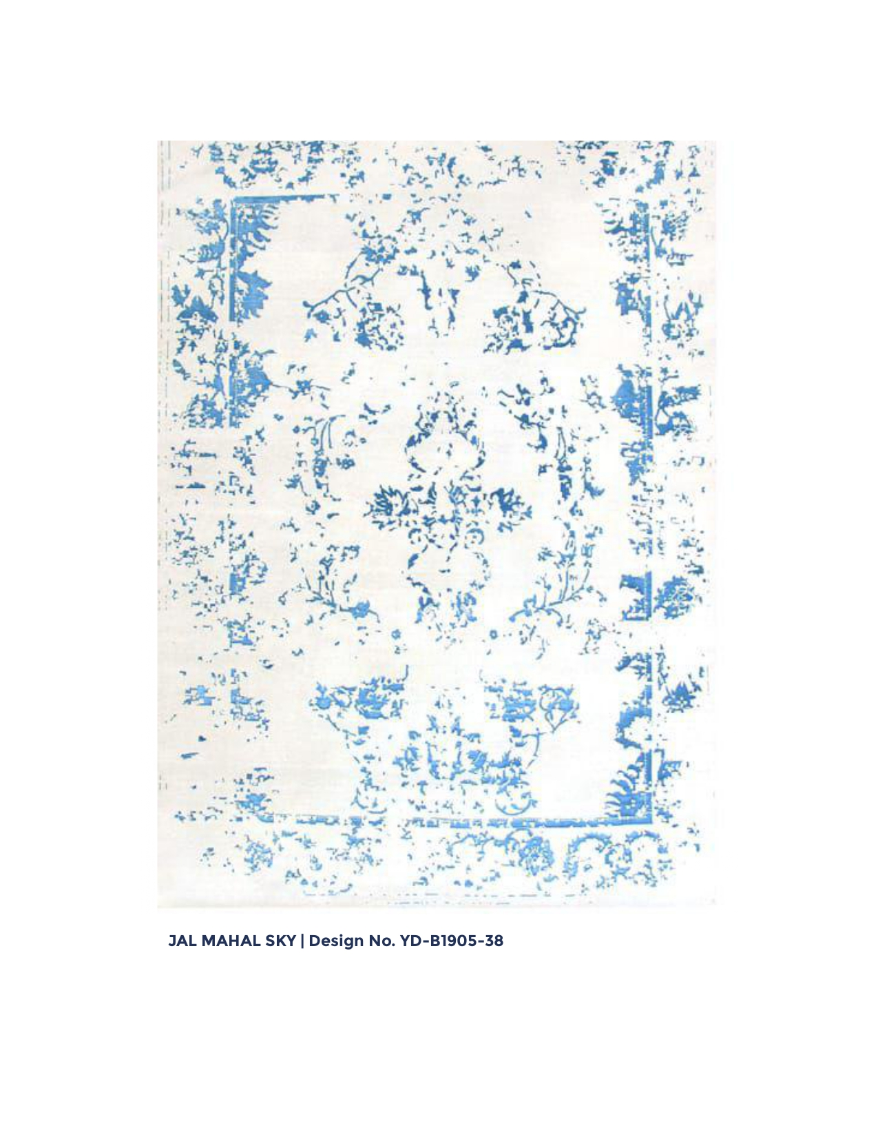 Hand_Knotted_CC_1905_41.jpg