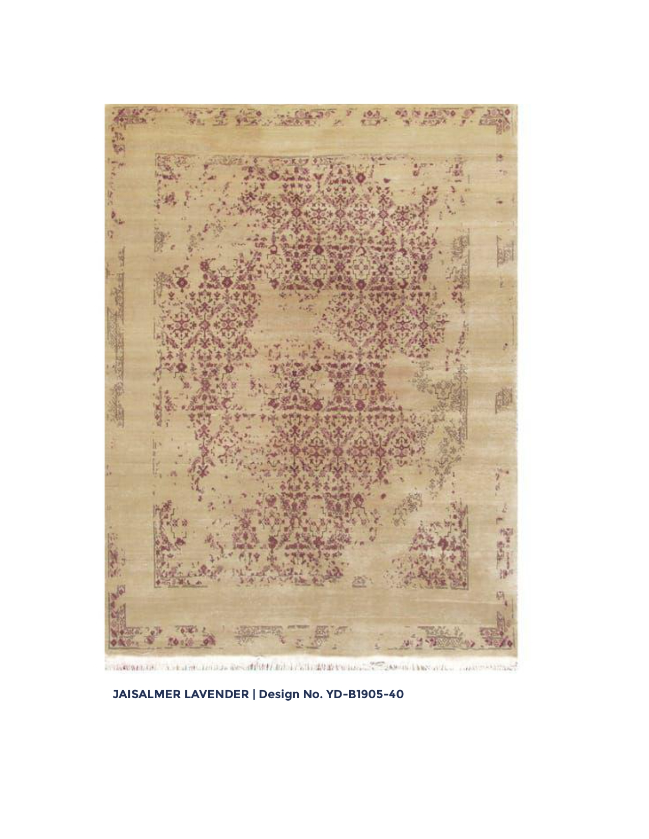 Hand_Knotted_CC_1905_45.jpg