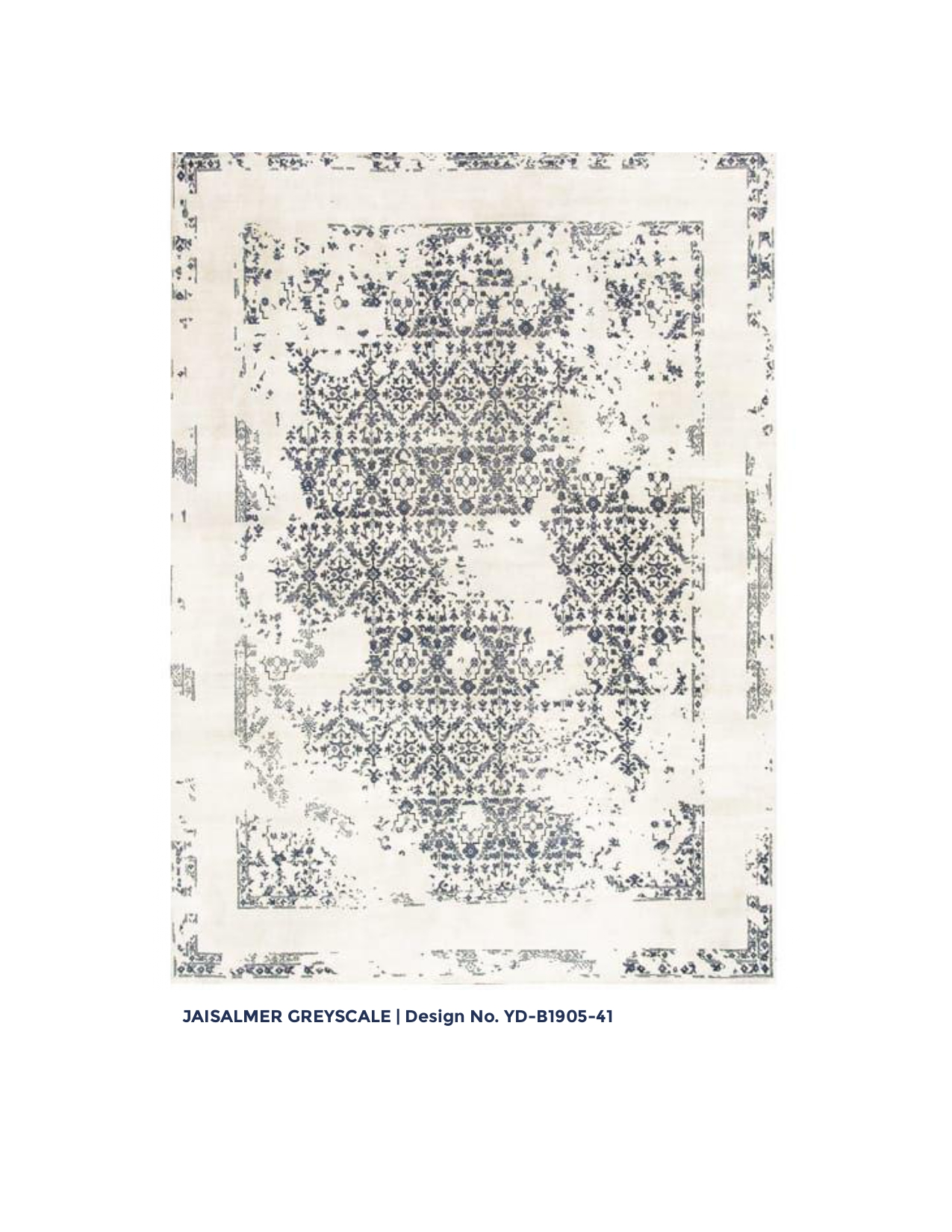 Hand_Knotted_CC_1905_46.jpg