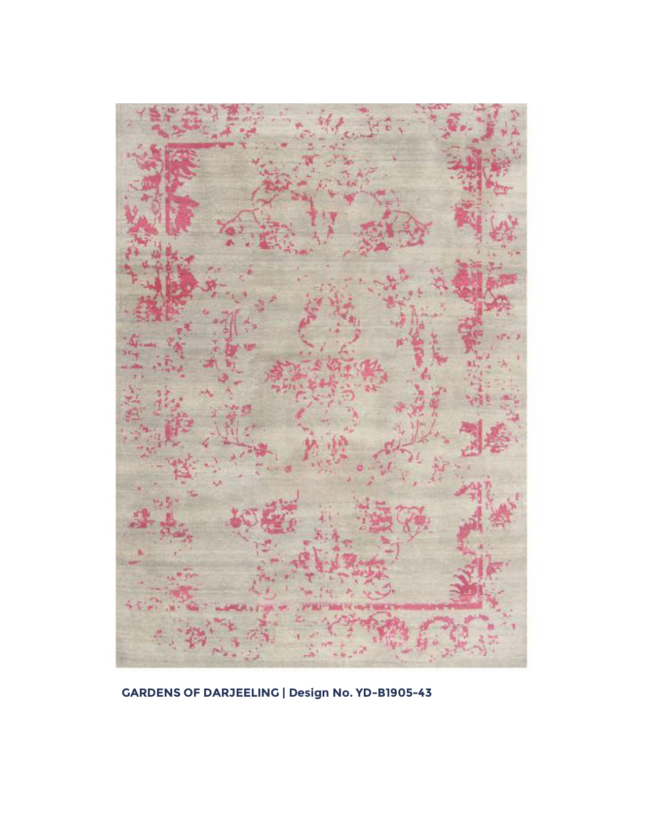 Hand_Knotted_CC_1905_47.jpg