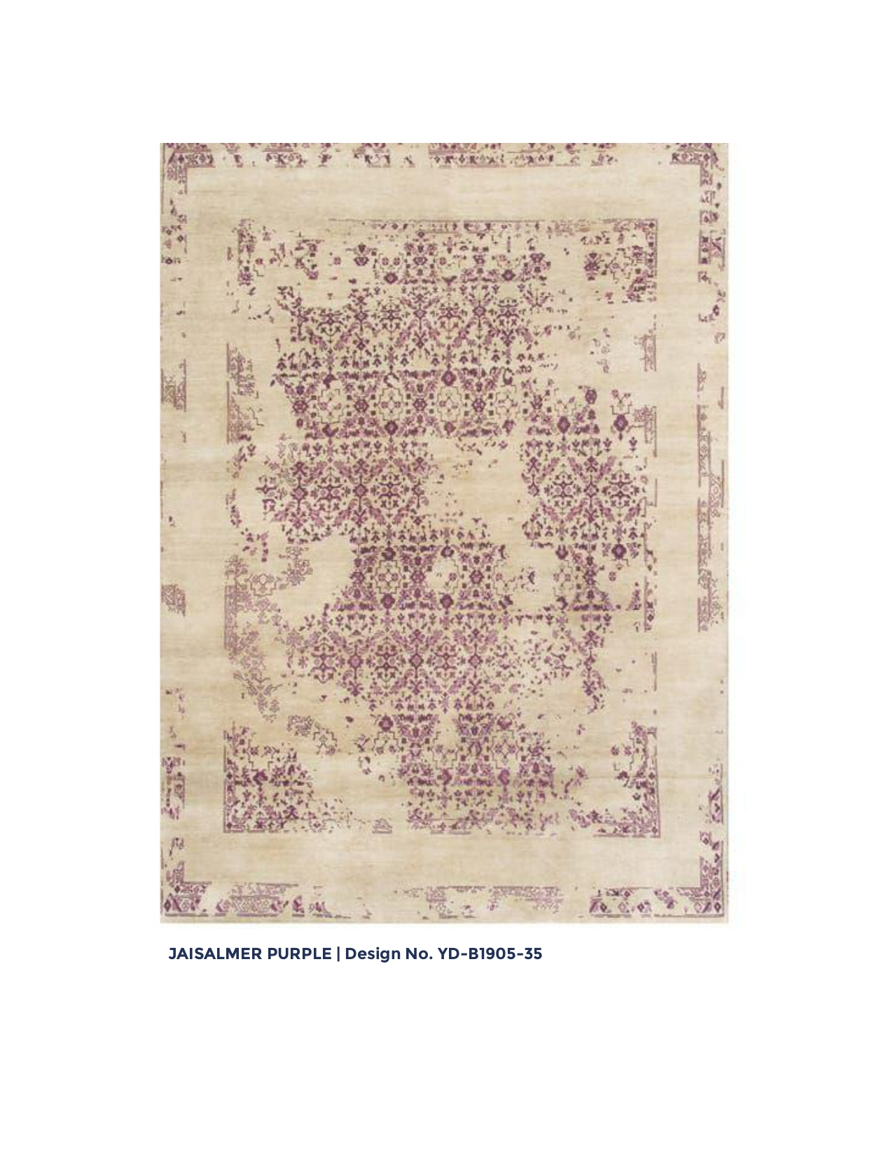 Hand_Knotted_CC_1905_44.jpg