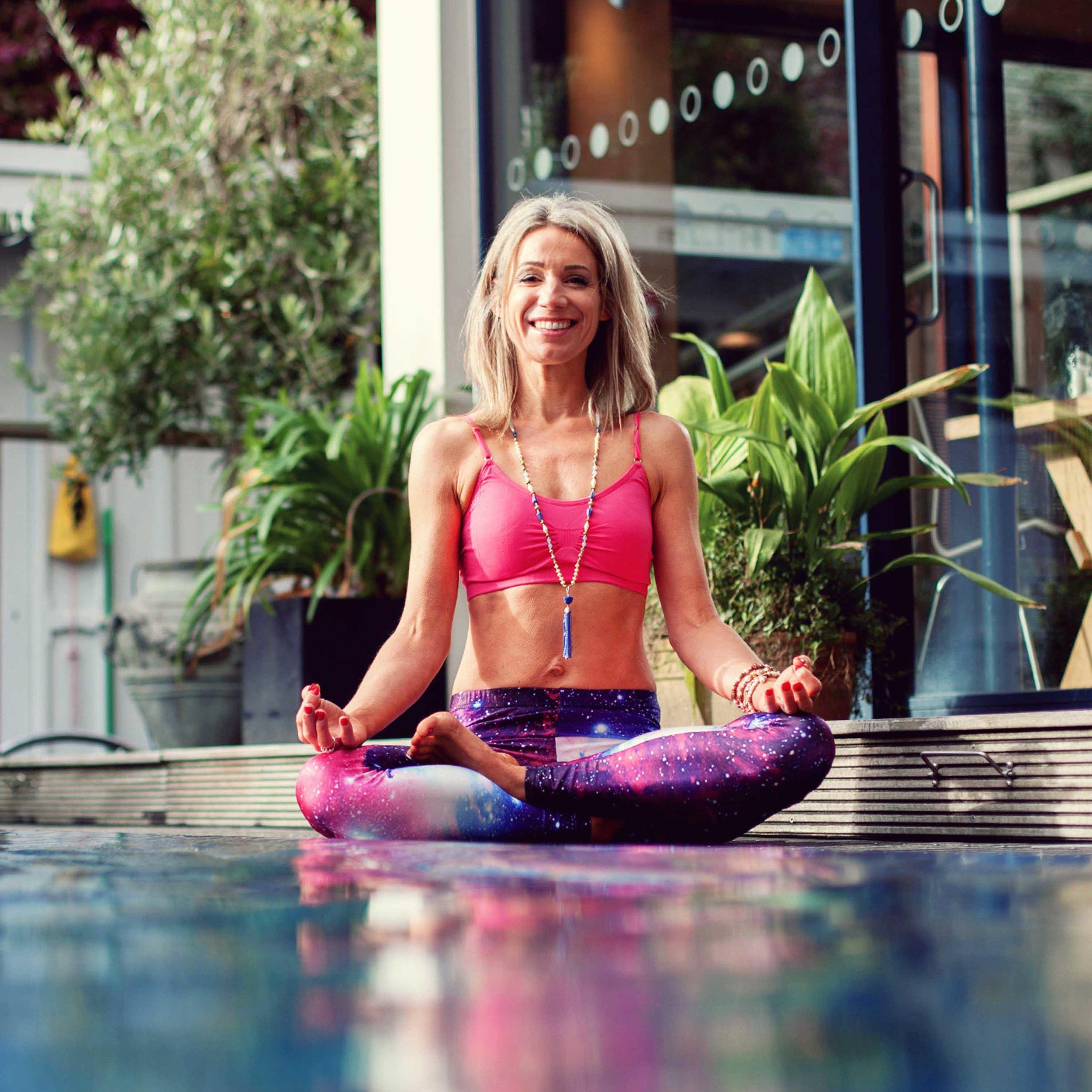 Yoga teacher Bristol,UK. Online Yoga for mums. Online Busy mums yoga. Online Beginner yoga for mums. Online Pregnancy Yoga. Online Postnatal yoga. Online fitness yoga for mums. Online Weight loss yoga for mums. Yoga classes henleaze, Westbury Park, Redland, Bristol. Private Yoga Bristol