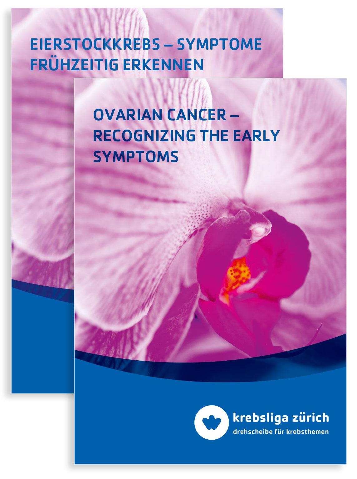 brochure_krebsliga_cover.jpg