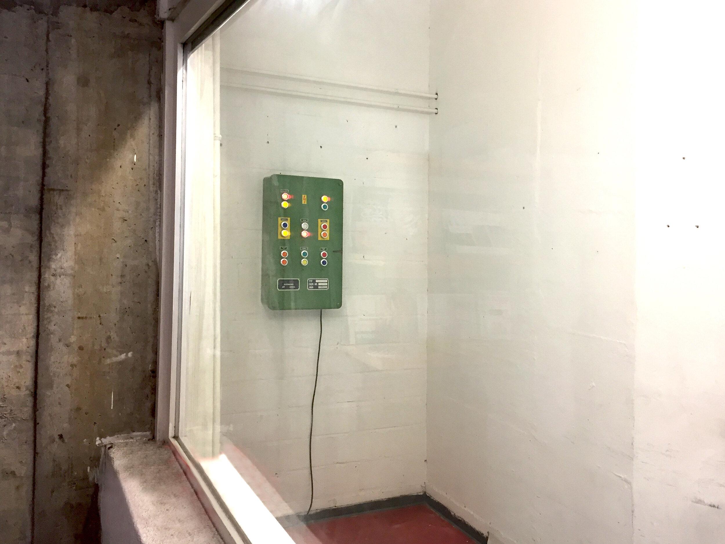 GreenMaschine1.jpg